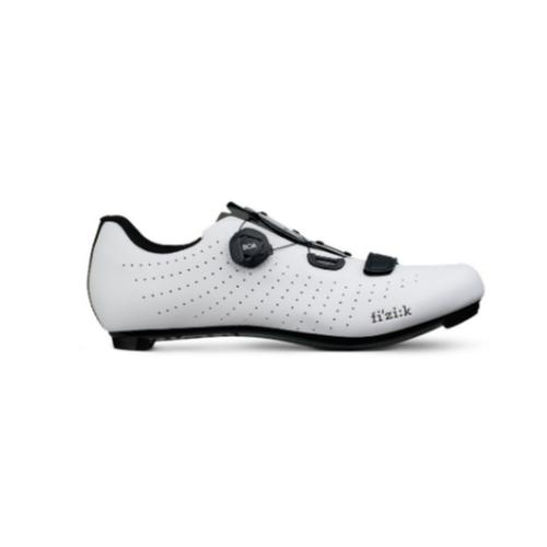 Cestni kolesarski čevlji
