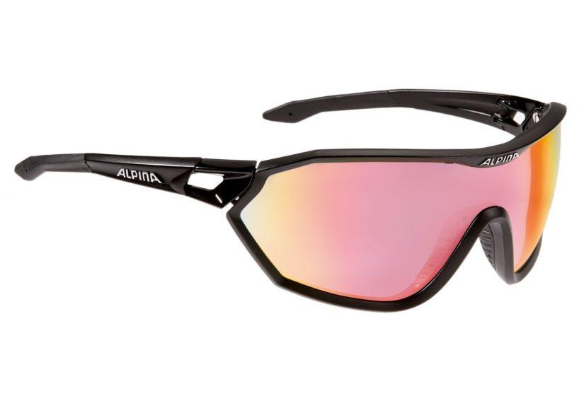 Sončna očala