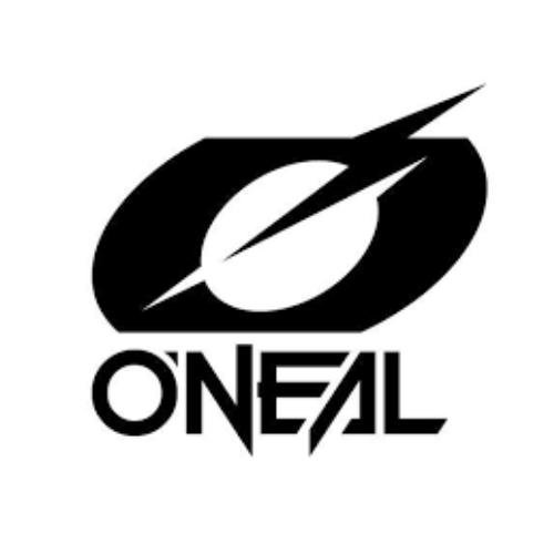 O'Neal 2020